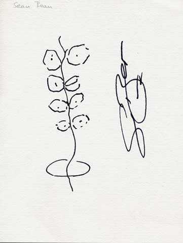 The Beatles Polska: 15 tysięcy za orchideę McCartneya.