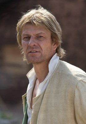 the compleat sean bean