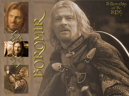 Http Shipofdreams Net Seanbean Wallpaper Index Htm