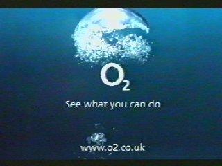 Dealerka Telefonicy O2 zneuziva obavy lidi z digitalizace